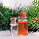 Как лечить шейный остеохондроз пихтовым маслом?
