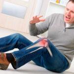 Остеопороз у мужчин: лечение и профилактика