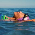 Плавание при сколиозе: особенности лечения сколиоза в бассейне