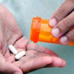 Препараты от остеопороза: лечение и осложнения