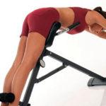 Гиперэкстензия: какая польза для спины