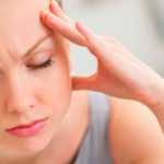 Головокружение при остеохондрозе: причины и лечение
