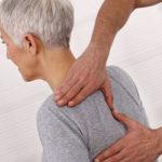 Как болит грудной остеохондроз