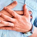 Как отличить боль в сердце от остеохондроза и невралгии