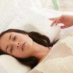 Как правильно спать при остеохондрозе: советы врача