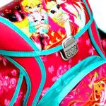 Лучшие школьные рюкзаки с ортопедической спинкой