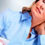 Выведение солей из организма при остеохондрозе