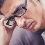 Головные боли при остеохондрозе: быстро снимаем боль в домашних условиях