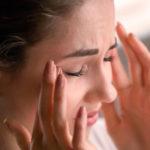 Кровообращение головного мозга при шейном остеохондрозе