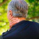 Правильное лечение шейного остеохондроза в стадии обострения