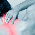 Шейный остеохондроз 1,2 и 3 степени: отличия и лечение